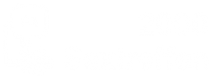 Sextreffen Logo